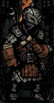Bounty Hunter1.png