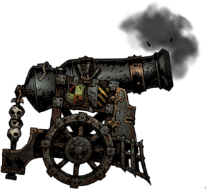 Brigand Pounder SP.png