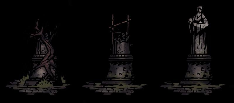 Statue progression.png