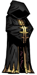 Cultist Priest.png