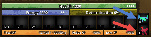 Gank First Aid Position.png