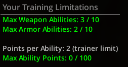 Training Limitation lvl46 image.png