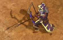 Bow T5.png