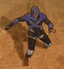 Leather T6.png