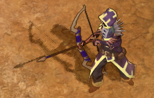 Bow T6.png