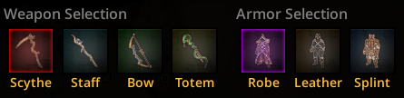 Weapon Armor Selection.png