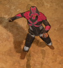 Leather T8.png