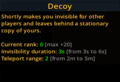 Decoy Details.png