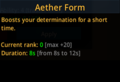Aether Form Details.png