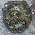 Meteor Minimap.jpg