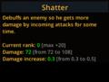 Shatter Details.png