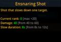 Ensnaring Shot Details.png