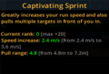Captivating Sprint Details.png