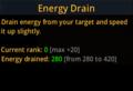 Energy Drain Details.png