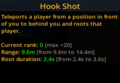Hook Shot Details.png