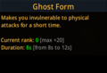 Ghost Form Details.png