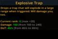Explosive Trap Details.png