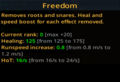 Freedom Details.png