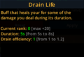 Drain Life Details.png
