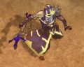 Robes T1.png