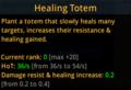Healing Totem Details.png