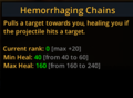 Hemorrhaging Chains Details.png