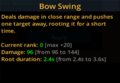 Bow Swing Details.png