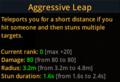 Aggressive Leap Details.png