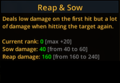 Reap Sow Details.png
