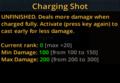 Charging Shot Details.png
