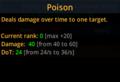 Poison Details.png