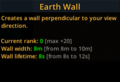 Earth Wall Details.png