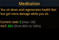 Meditation Details.png
