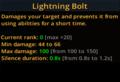 Lightning Bolt Details.png