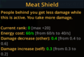 Meat Shield Details.png