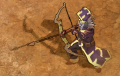 Bow T1.png
