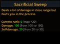 Sacrifical Sweep Details.png