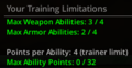 Dojo Training.png