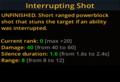 Interrupting Shot Details.png