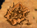 Ruin preview.png