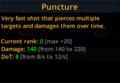 Puncture Details.png