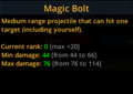 Magic Bolt Details.png