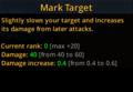 Mark Target Details.png