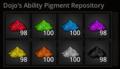 Dojo Pigment Repository Image.png