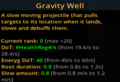 Gravity Well Details.png