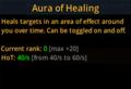Aura of Healing Details.png