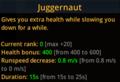 Juggernaut Details.png