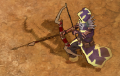 Bow T9.png