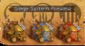 Siege.png