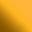 Honey Dye Icon 001.png